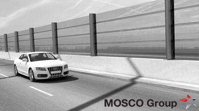 Mosco Group