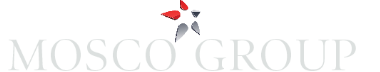 Mosco Group logo