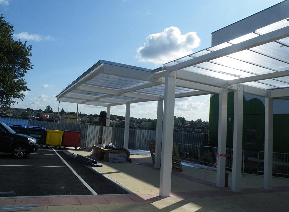 Solar Panel Installation Victoria